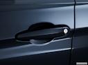 2012 BMW 3 Series Drivers Side Door handle