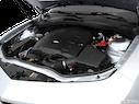 2012 Chevrolet Camaro Engine