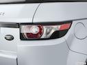 2012 Land Rover Range Rover Evoque Passenger Side Taillight