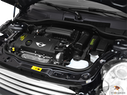 2012 MINI Cooper Roadster Engine