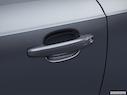 2013 Audi S5 Drivers Side Door handle
