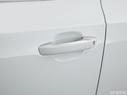 2013 Audi S7 Drivers Side Door handle