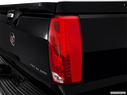 2013 Cadillac Escalade EXT Passenger Side Taillight