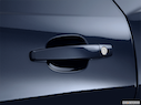 2013 Chevrolet Camaro Drivers Side Door handle