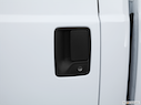 2013 Ford F-250 Super Duty Drivers Side Door handle