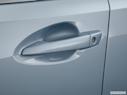 2013 Lexus ES 350 Drivers Side Door handle