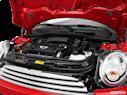 2013 MINI Roadster Engine