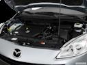 2013 Mazda Mazda5 Engine