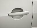 2013 Volkswagen Beetle Drivers Side Door handle