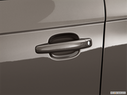 2014 Audi A4 Drivers Side Door handle