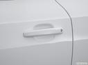 2014 Audi A5 Drivers Side Door handle