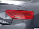 2014 Audi S5 Passenger Side Taillight