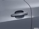 2014 Audi S5 Drivers Side Door handle
