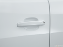 2014 Audi SQ5 Drivers Side Door handle