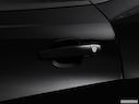 2014 Chevrolet Camaro Drivers Side Door handle