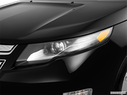 2014 Chevrolet Volt Drivers Side Headlight