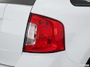 2014 Ford Edge Passenger Side Taillight