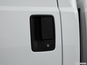 2014 Ford F-250 Super Duty Drivers Side Door handle