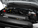 2014 Ford F-250 Super Duty Engine