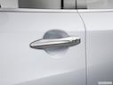 2014 INFINITI Q70 Drivers Side Door handle
