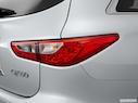 2014 INFINITI QX60 Passenger Side Taillight