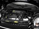 2014 MINI Roadster Engine