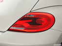2014 Volkswagen Beetle Passenger Side Taillight