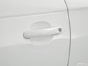 2014 Volkswagen Eos Drivers Side Door handle