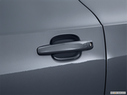 2015 Audi A5 Drivers Side Door handle