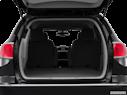 2015 Buick Enclave Trunk open