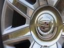 2015 Cadillac Escalade Exterior