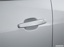 2015 Chevrolet Malibu Drivers Side Door handle
