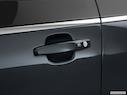 2015 Chevrolet Volt Drivers Side Door handle