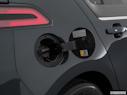 2015 Chevrolet Volt Gas cap open