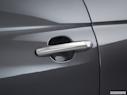 2015 FIAT 500e Drivers Side Door handle