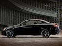 2015 Lexus IS 250 Exterior