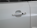 2015 Lincoln MKT Drivers Side Door handle