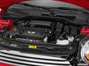 2015 MINI Roadster Engine