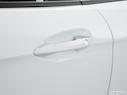 2015 Mercedes-Benz SL-Class Drivers Side Door handle