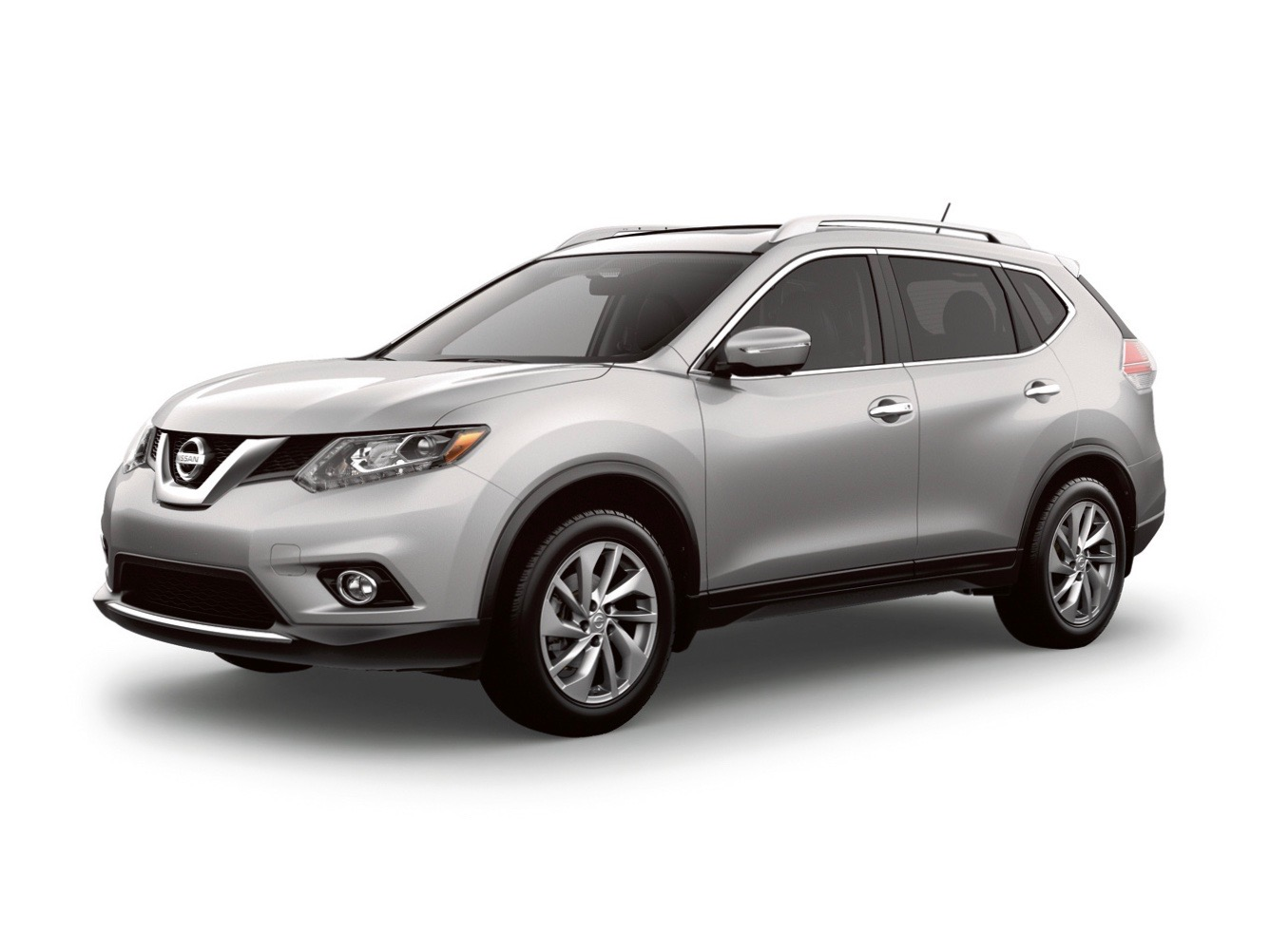 2015 nissan rogue select review nissan recomended car. Black Bedroom Furniture Sets. Home Design Ideas