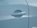 2015 Volkswagen Beetle Drivers Side Door handle