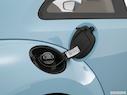 2015 Volkswagen Beetle Gas cap open