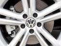 2015 Volkswagen Passat Exterior