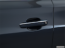 2016 Audi A8 L Drivers Side Door handle