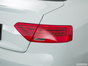 2016 Audi S5 Passenger Side Taillight