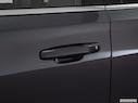 2016 Chevrolet Tahoe Drivers Side Door handle