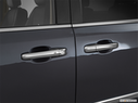 2016 Chrysler Town and Country Drivers Side Door handle