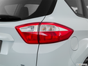 2016 Ford C-MAX Hybrid Passenger Side Taillight