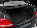 2016 Hyundai Equus Trunk open