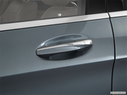 2016 Mercedes-Benz S-Class Drivers Side Door handle